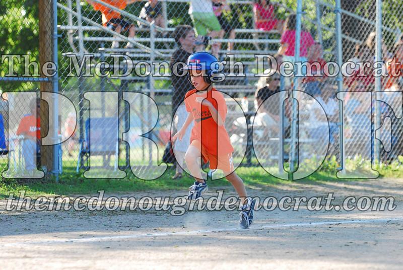 BPD T-ball Tigers 06-22-08 065 (40)