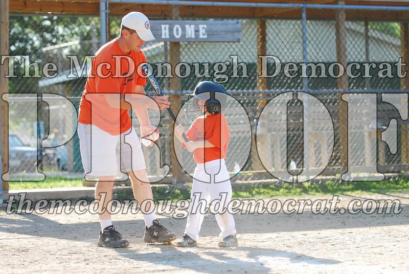BPD T-ball Tigers 06-22-08 065 (24)