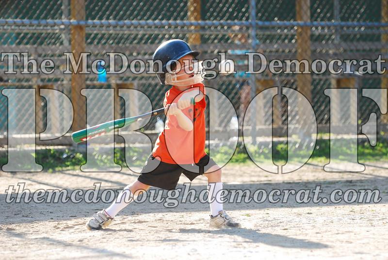 BPD T-ball Tigers 06-22-08 065 (21)