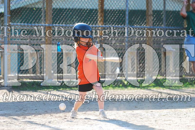 BPD T-ball Tigers 06-22-08 065 (36)