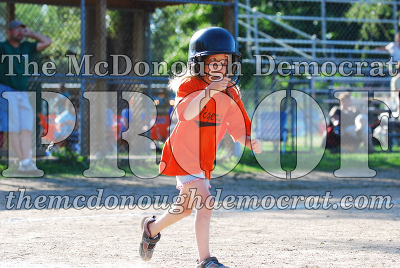 BPD T-ball Tigers 06-22-08 065 (16)