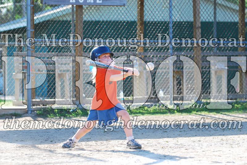 BPD T-ball Tigers 06-22-08 065 (12)