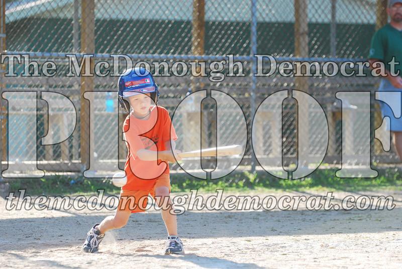 BPD T-ball Tigers 06-22-08 065 (31)