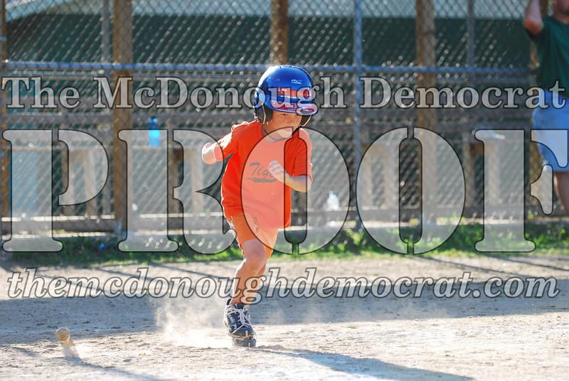 BPD T-ball Tigers 06-22-08 065 (33)