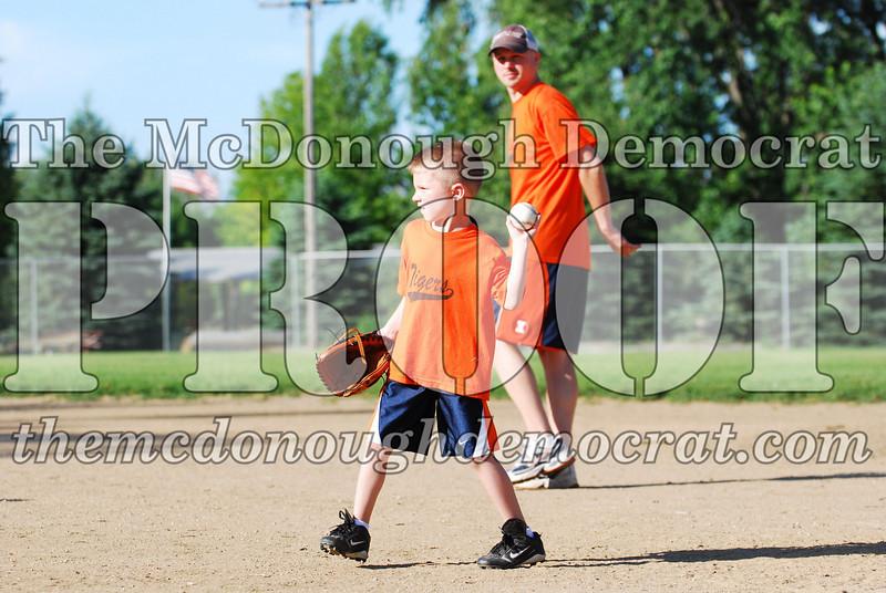 BPD T-ball Tigers 06-22-08 065 (3)