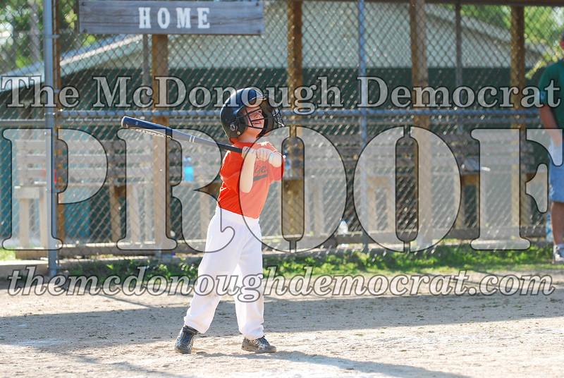 BPD T-ball Tigers 06-22-08 065 (25)