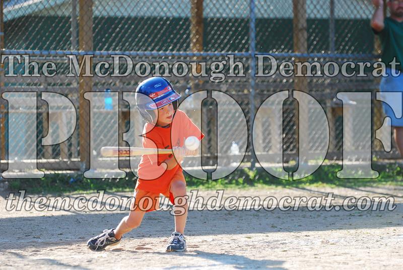 BPD T-ball Tigers 06-22-08 065 (32)