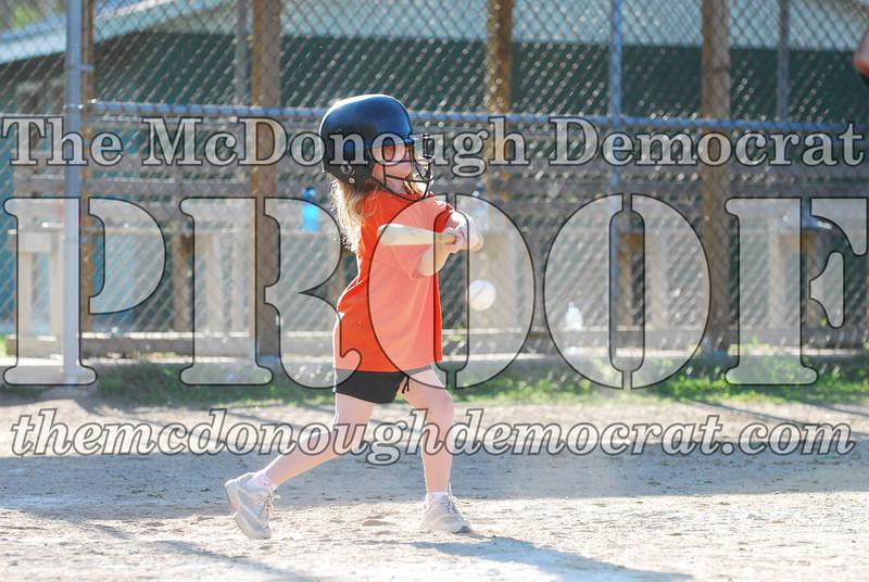 BPD T-ball Tigers 06-22-08 065 (35)