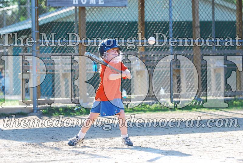 BPD T-ball Tigers 06-22-08 065 (11)
