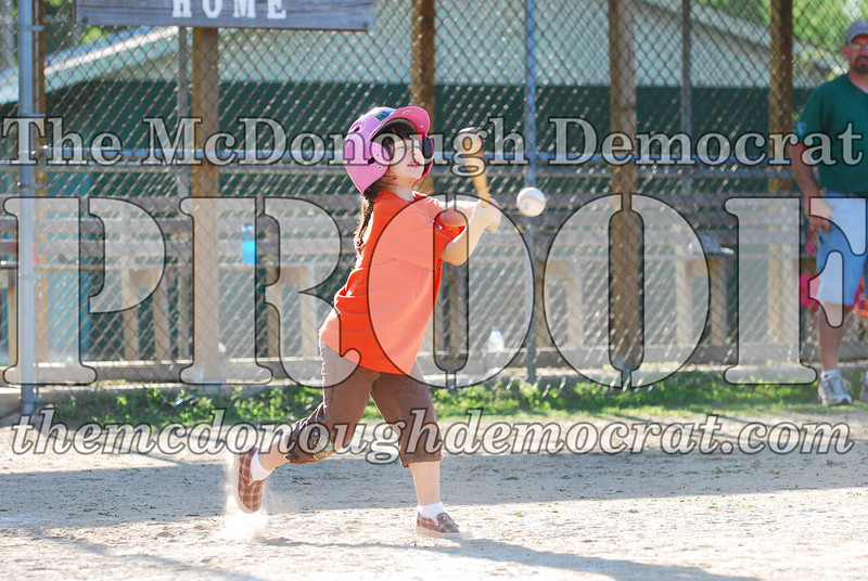 BPD T-ball Tigers 06-22-08 065 (19)