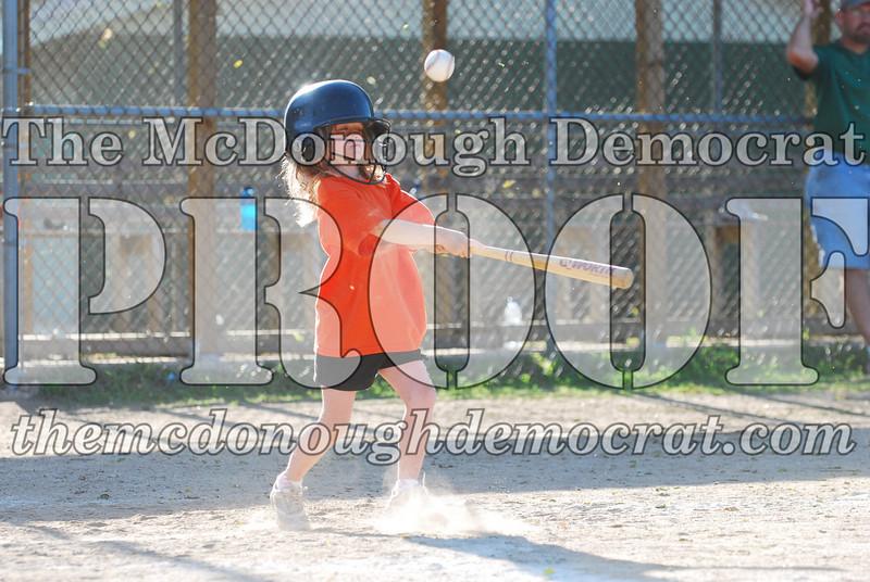 BPD T-ball Tigers 06-22-08 065 (37)
