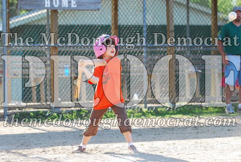 BPD T-ball Tigers 06-22-08 065 (20)