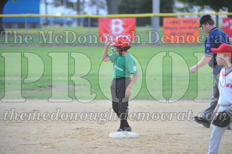 BPD LL Majors vs MidAmerica Bank 06-03-09 050