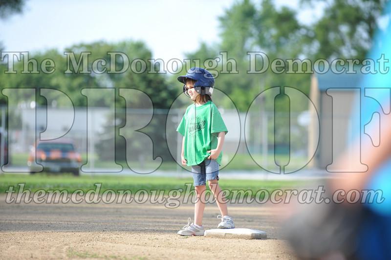 BPD Coaches Pitch Blue vs Green 06-03-09 006