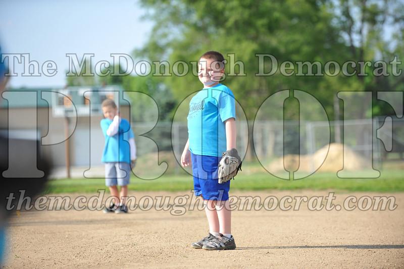 BPD Coaches Pitch Blue vs Green 06-03-09 038
