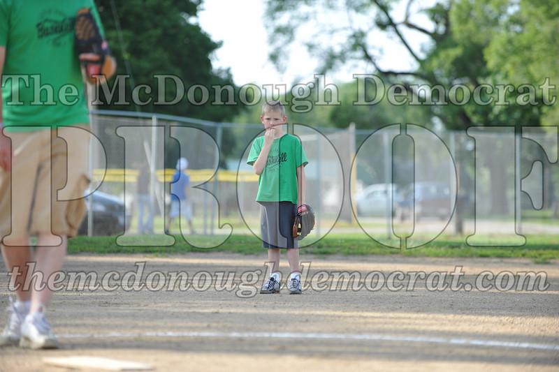 BPD Coaches Pitch Blue vs Green 06-03-09 051