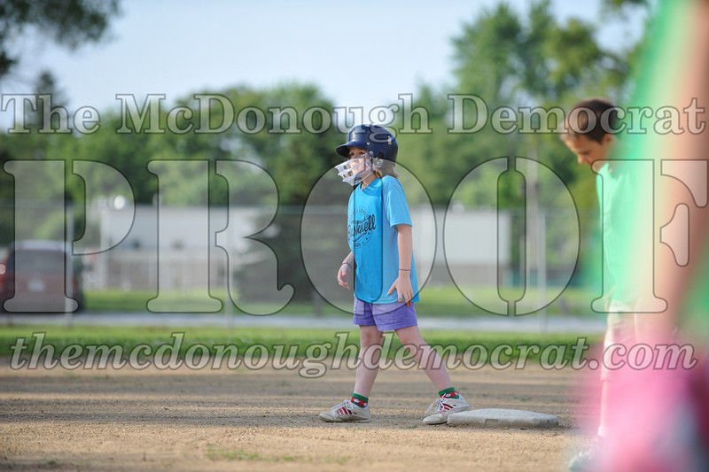 BPD Coaches Pitch Blue vs Green 06-03-09 079
