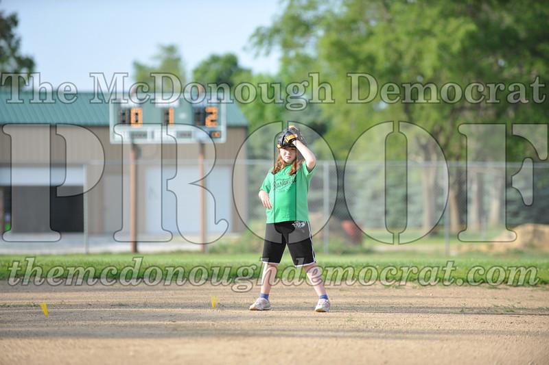 BPD Coaches Pitch Blue vs Green 06-03-09 067