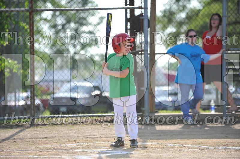 BPD Coaches Pitch Blue vs Green 06-03-09 004