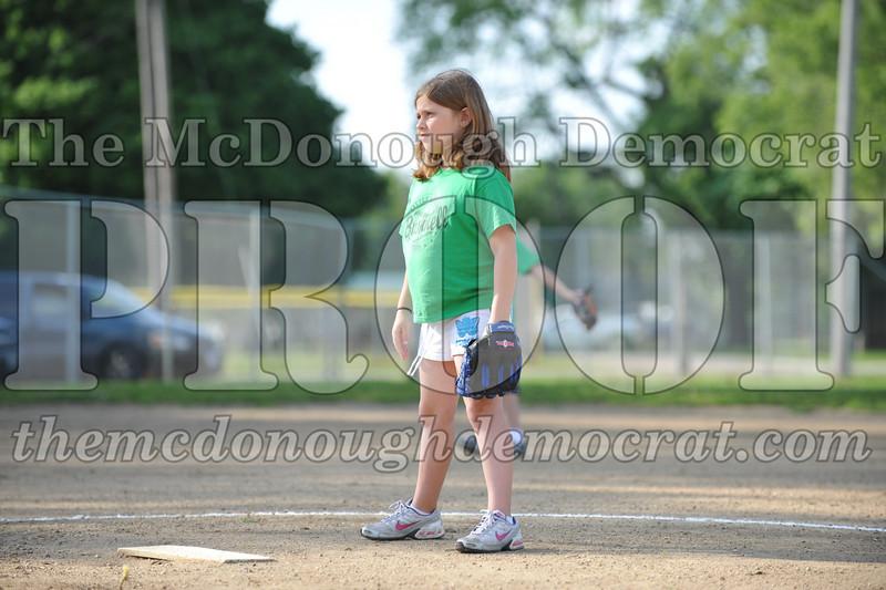 BPD Coaches Pitch Blue vs Green 06-03-09 069
