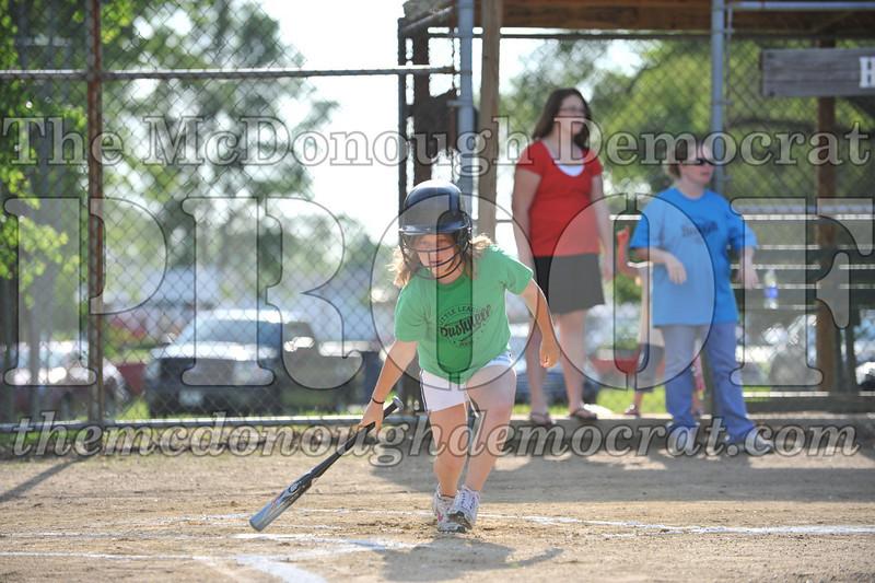 BPD Coaches Pitch Blue vs Green 06-03-09 027