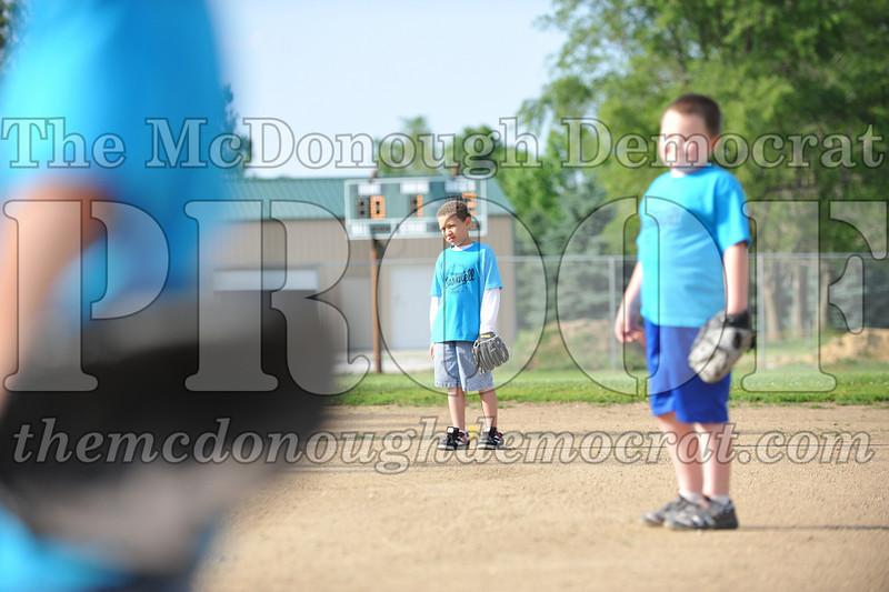 BPD Coaches Pitch Blue vs Green 06-03-09 039
