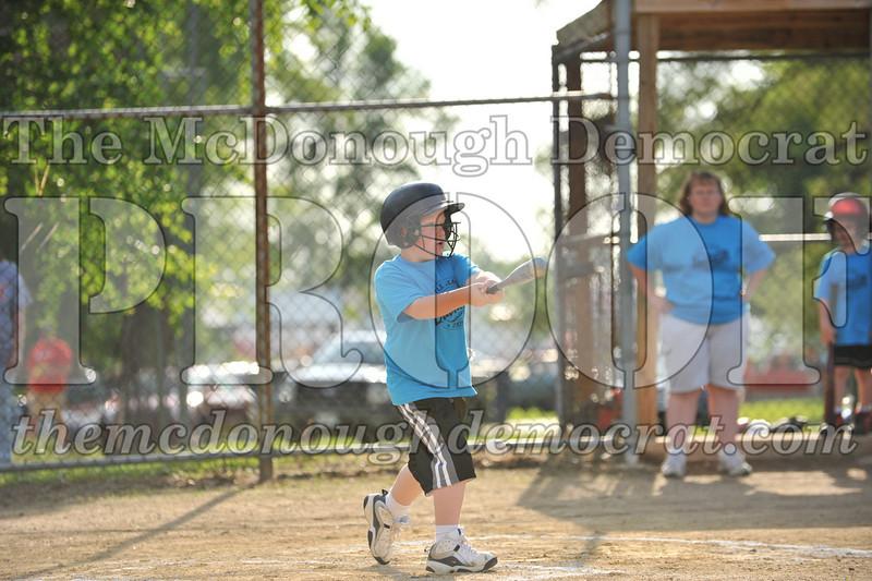 BPD Coaches Pitch Blue vs Green 06-03-09 082