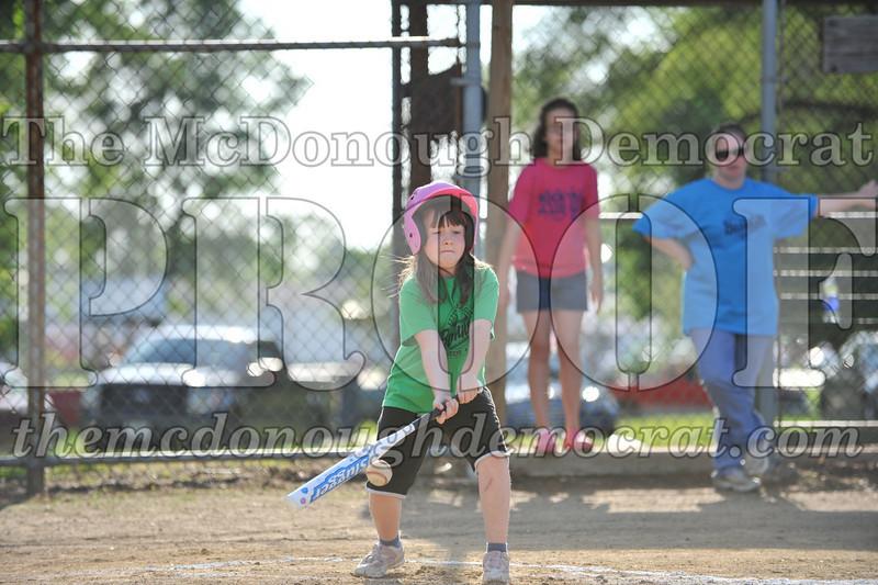 BPD Coaches Pitch Blue vs Green 06-03-09 036