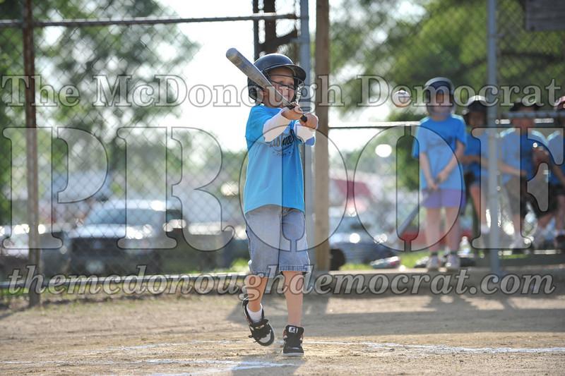 BPD Coaches Pitch Blue vs Green 06-03-09 066