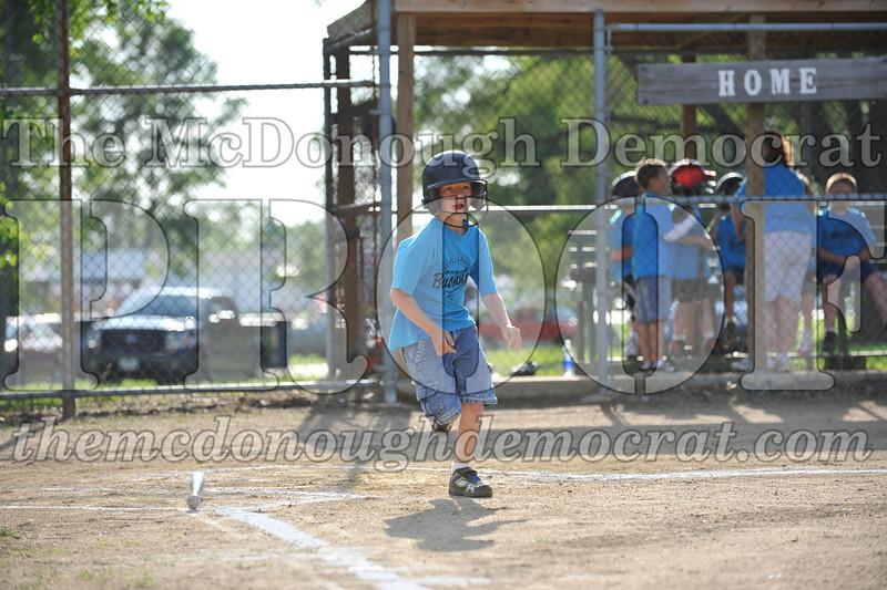 BPD Coaches Pitch Blue vs Green 06-03-09 076