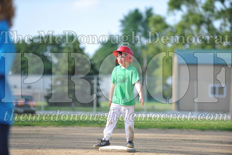 BPD Coaches Pitch Blue vs Green 06-03-09 016
