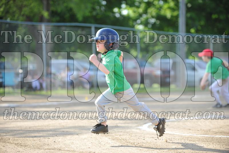 BPD Coaches Pitch Blue vs Green 06-03-09 043