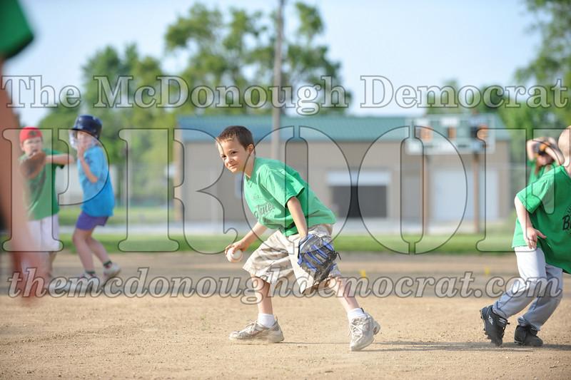 BPD Coaches Pitch Blue vs Green 06-03-09 077