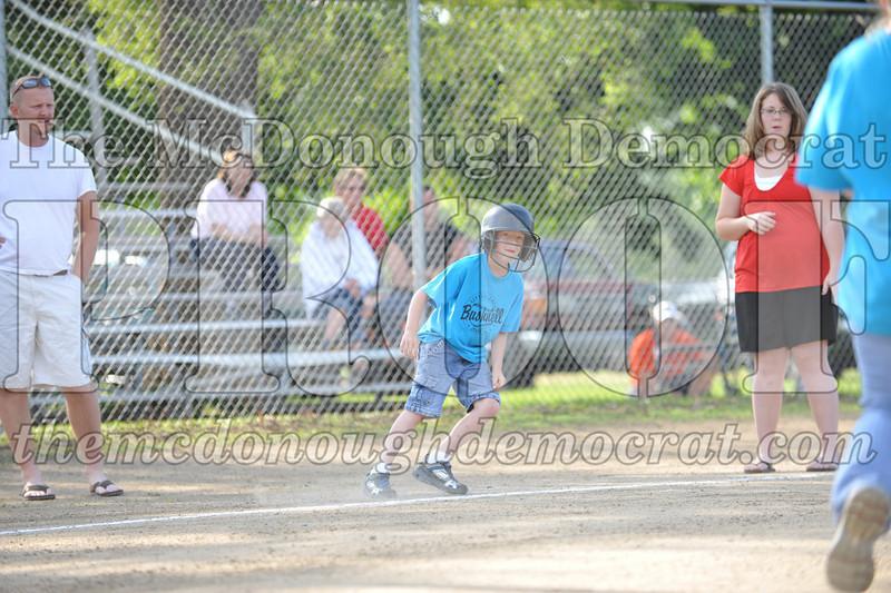 BPD Coaches Pitch Blue vs Green 06-03-09 087
