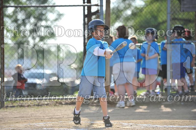 BPD Coaches Pitch Blue vs Green 06-03-09 064
