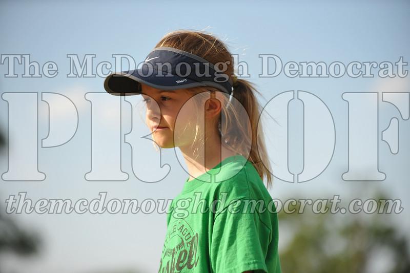 BPD Coaches Pitch Blue vs Green 06-03-09 080