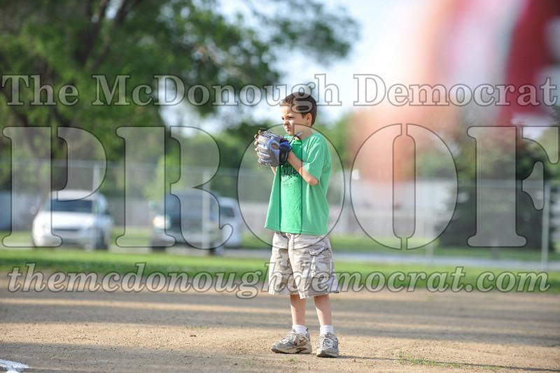 BPD Coaches Pitch Blue vs Green 06-03-09 068