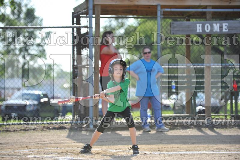 BPD Coaches Pitch Blue vs Green 06-03-09 007