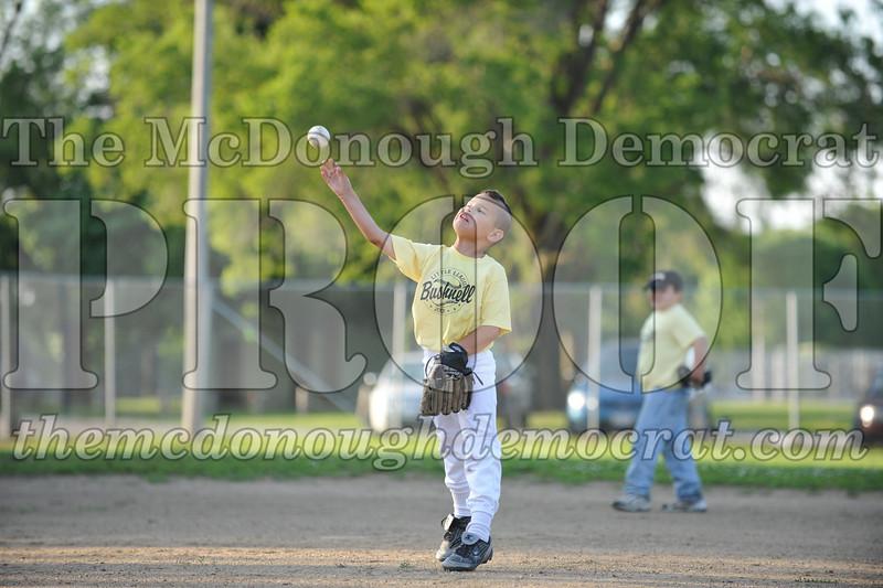 BPD Coaches Pitch Gold vs Yellow 06-03-09 055
