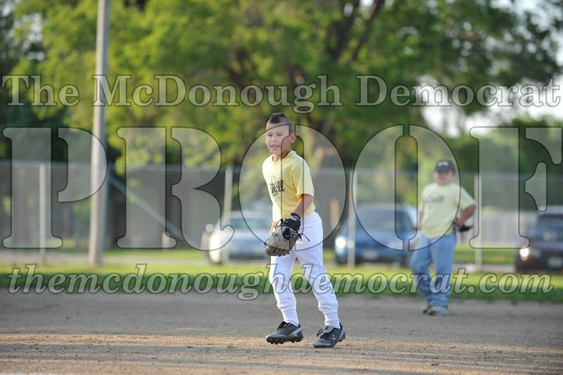 BPD Coaches Pitch Gold vs Yellow 06-03-09 054