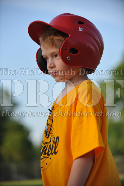 BPD Coaches Pitch Gold vs Yellow 06-03-09 069