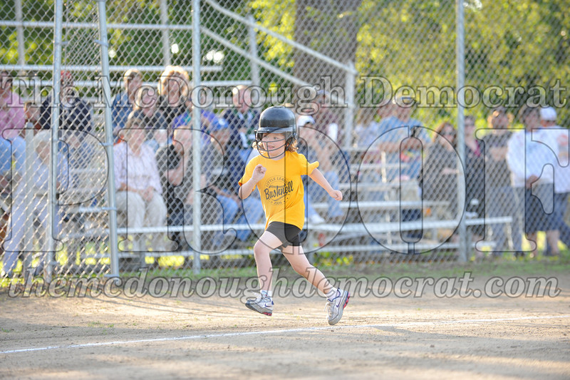 BPD Coaches Pitch Gold vs Yellow 06-03-09 047