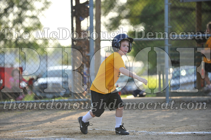 BPD Coaches Pitch Gold vs Yellow 06-03-09 024