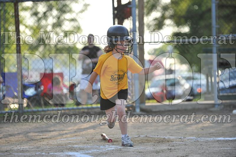 BPD Coaches Pitch Gold vs Yellow 06-03-09 036