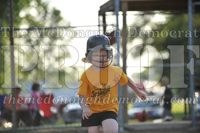BPD Coaches Pitch Gold vs Yellow 06-03-09 040