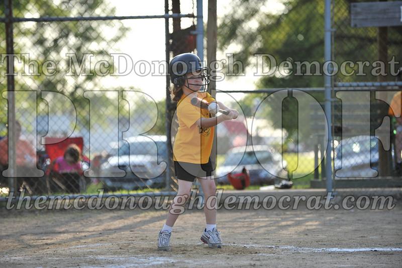 BPD Coaches Pitch Gold vs Yellow 06-03-09 039
