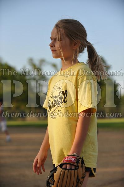 BPD Coaches Pitch Gold vs Yellow 06-03-09 031