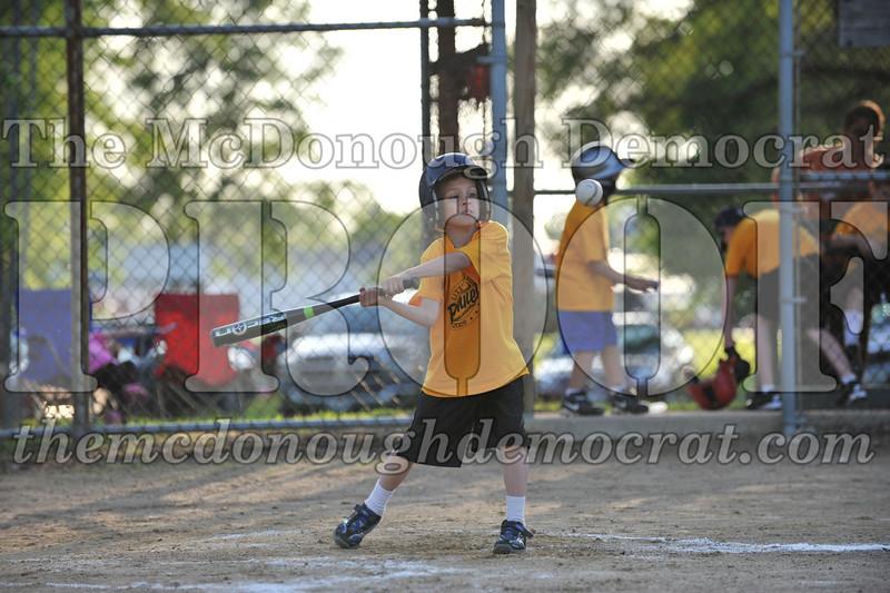 BPD Coaches Pitch Gold vs Yellow 06-03-09 050