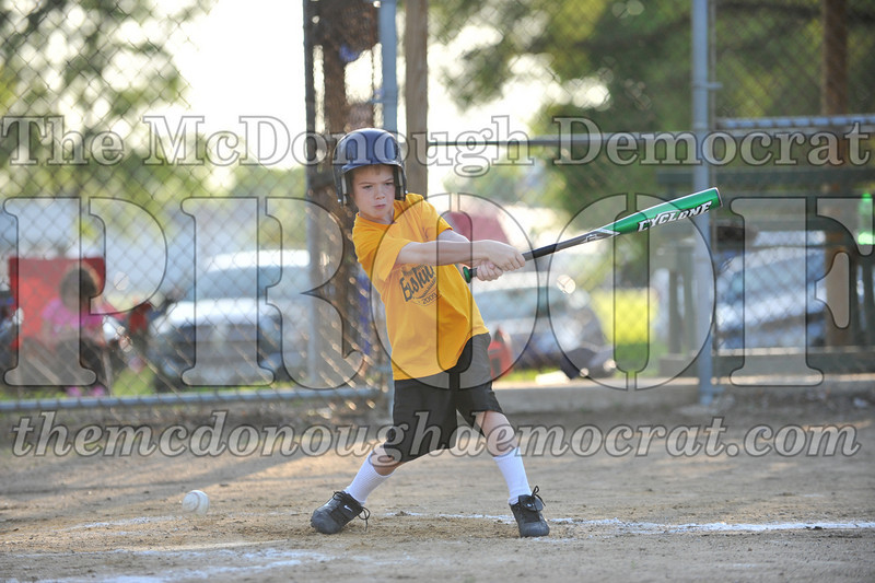 BPD Coaches Pitch Gold vs Yellow 06-03-09 022