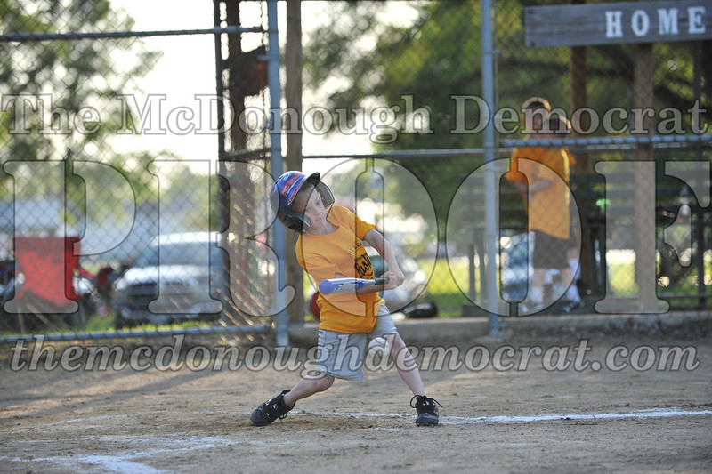BPD Coaches Pitch Gold vs Yellow 06-03-09 044
